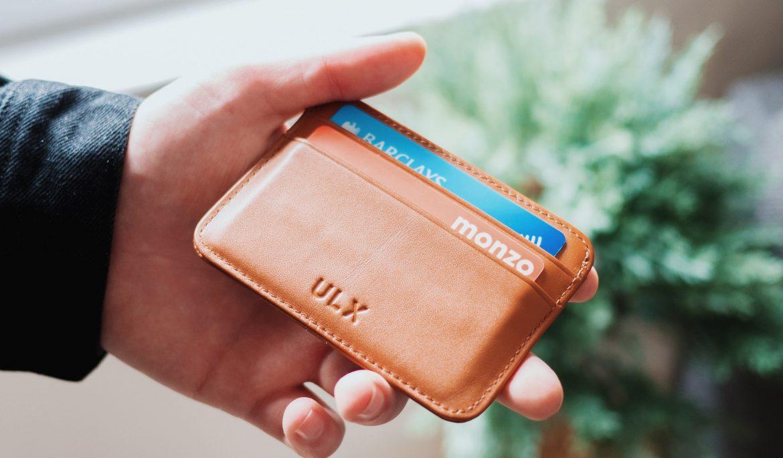 Как выбрать лучшую кредитную карту