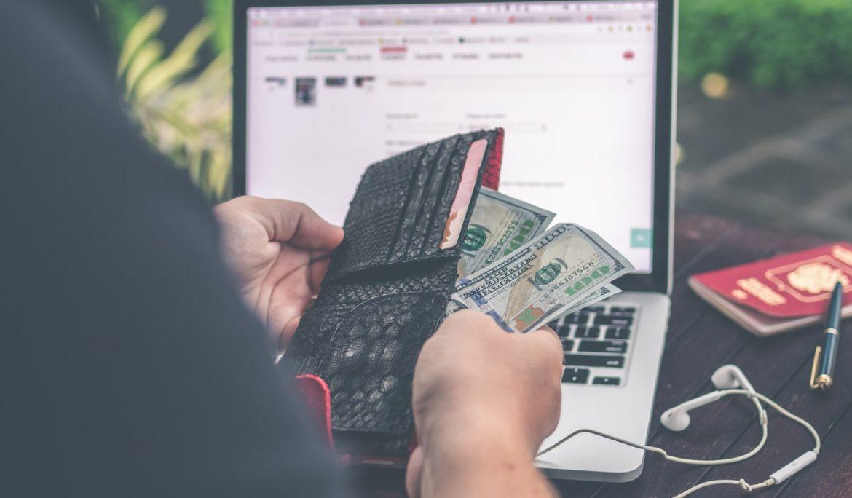 Где взять деньги – простые и рабочие способы
