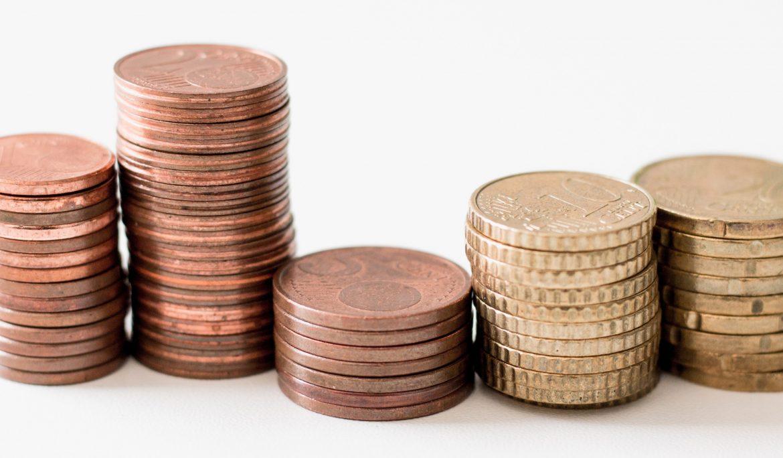 Как научиться экономить деньги – правильные советы