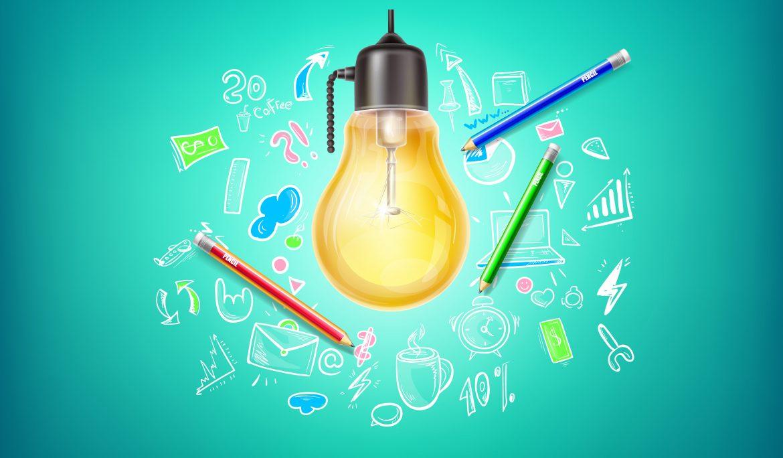 Как экономить электроэнергию – практические советы