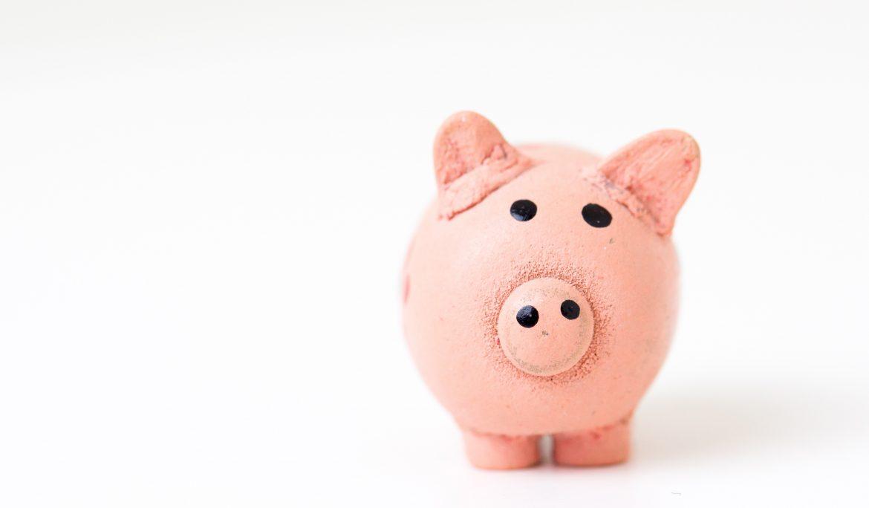 Как накопить деньги – проверенные способы