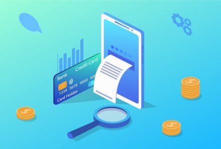 Как правильно пользоваться кредитной картой – полезные советы