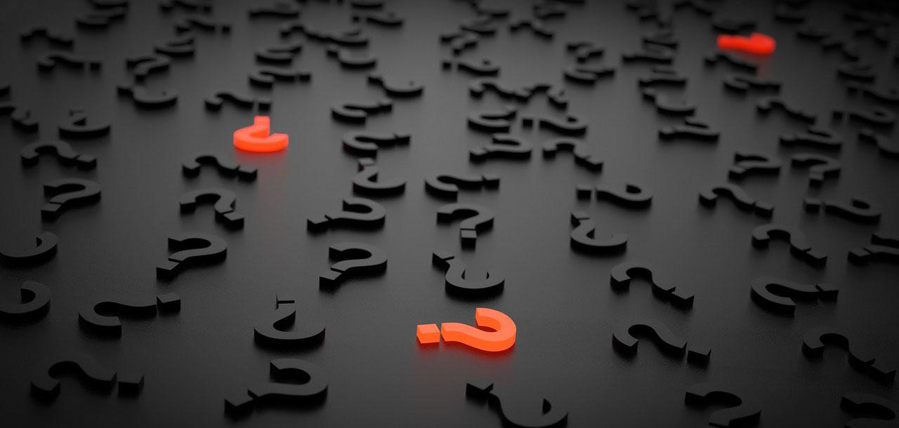 Аннуитетный и дифференцированный платеж, в чем разница и что лучше?