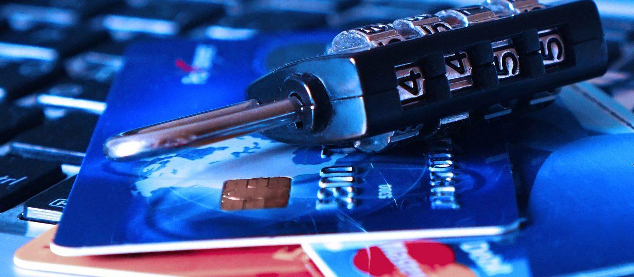 Блокировка кредитной карты – что это и как это использовать