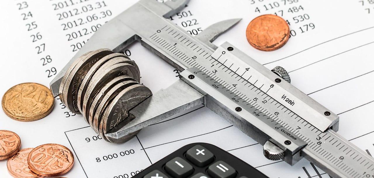 Что такое аннуитетный платеж по кредиту – понятие и преимущества
