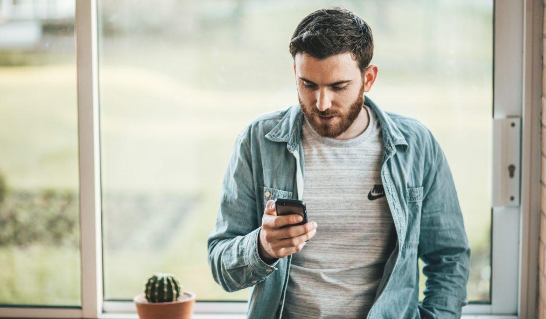 Как перевести деньги с телефона на телефон – все способы