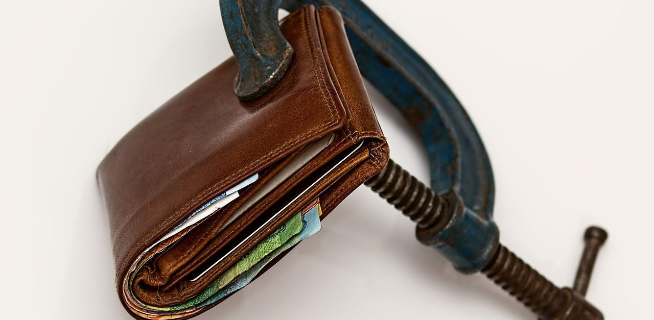 Как погасить долг по кредиту
