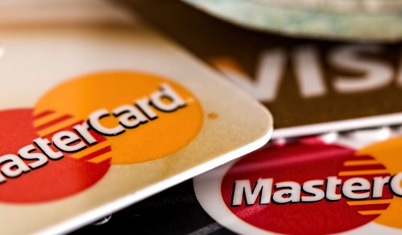 Лучшие советы по кредитным картам за май 2019 года