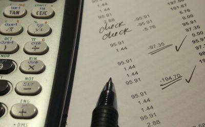 По каким причинам портится кредитная история