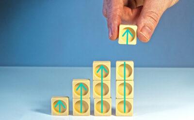 Как увеличить лимит по кредитной карте — экспертные советы