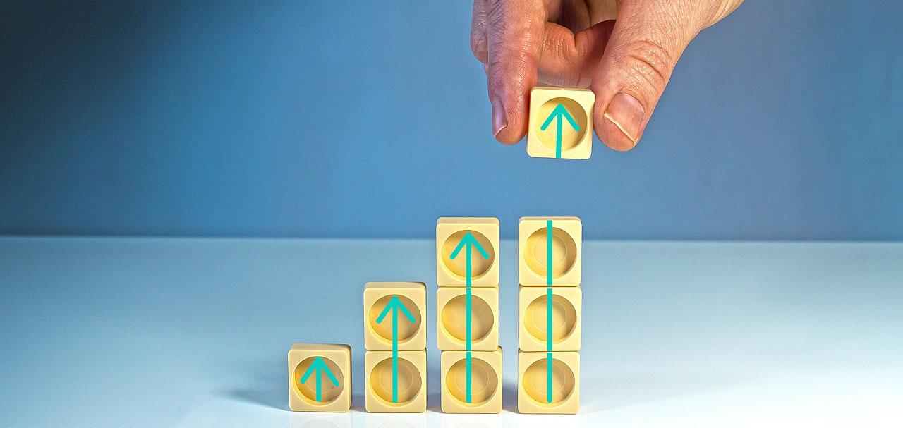 Как увеличить лимит по кредитной карте – экспертные советы